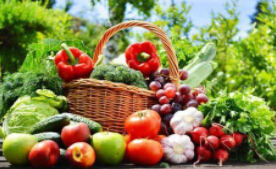 农产品溯源码,追溯农产品来源