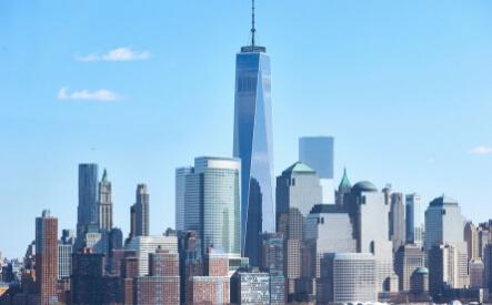 新兴信息技术推动智慧城市发展